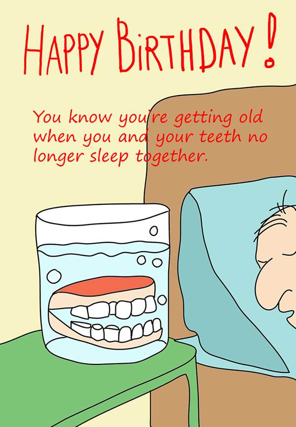 happy-birthday-cards-funny-printable
