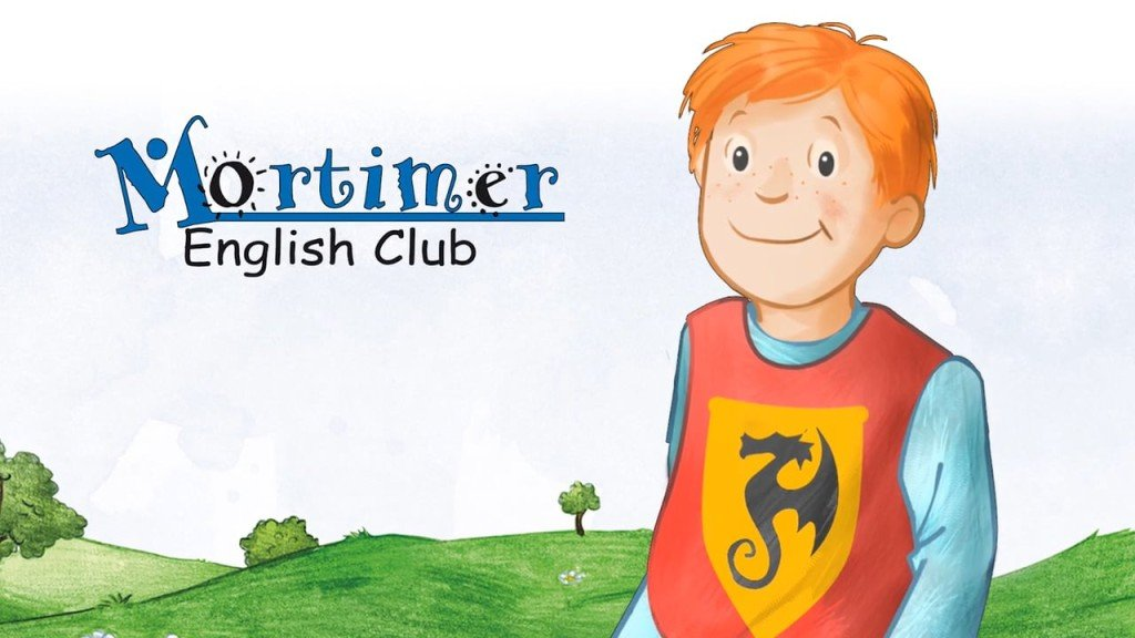 mortimer english club Сочи